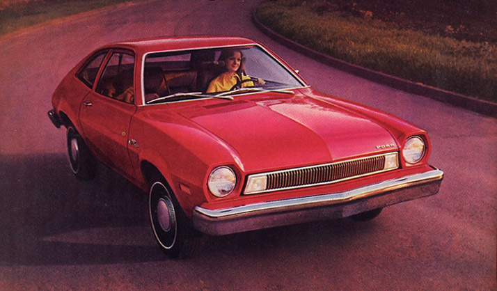 ford_pinto_3_75
