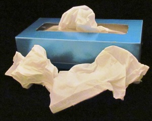 kleenex-tissues-cool-touch