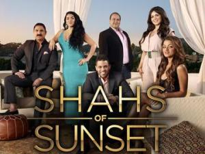 shahs_of_sunset2