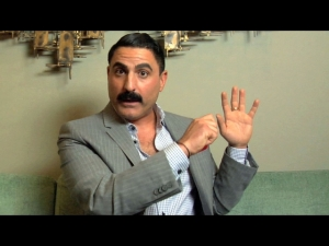 Shahs_of_Sunset_1_Reza_Rants_Hygiene_16X9_342_mezzn