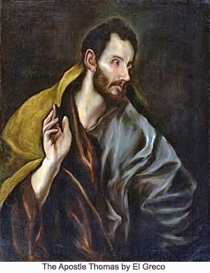thomas-the-apostle