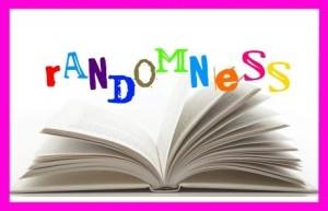 Randomness_1