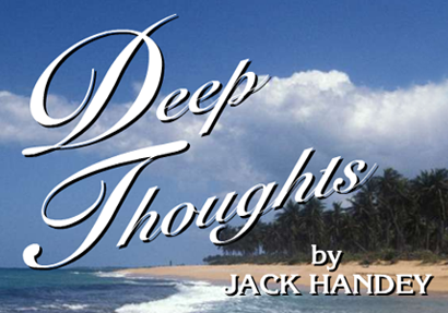 deep-thoughts-by-jack-handey-screen-grab%20(1)