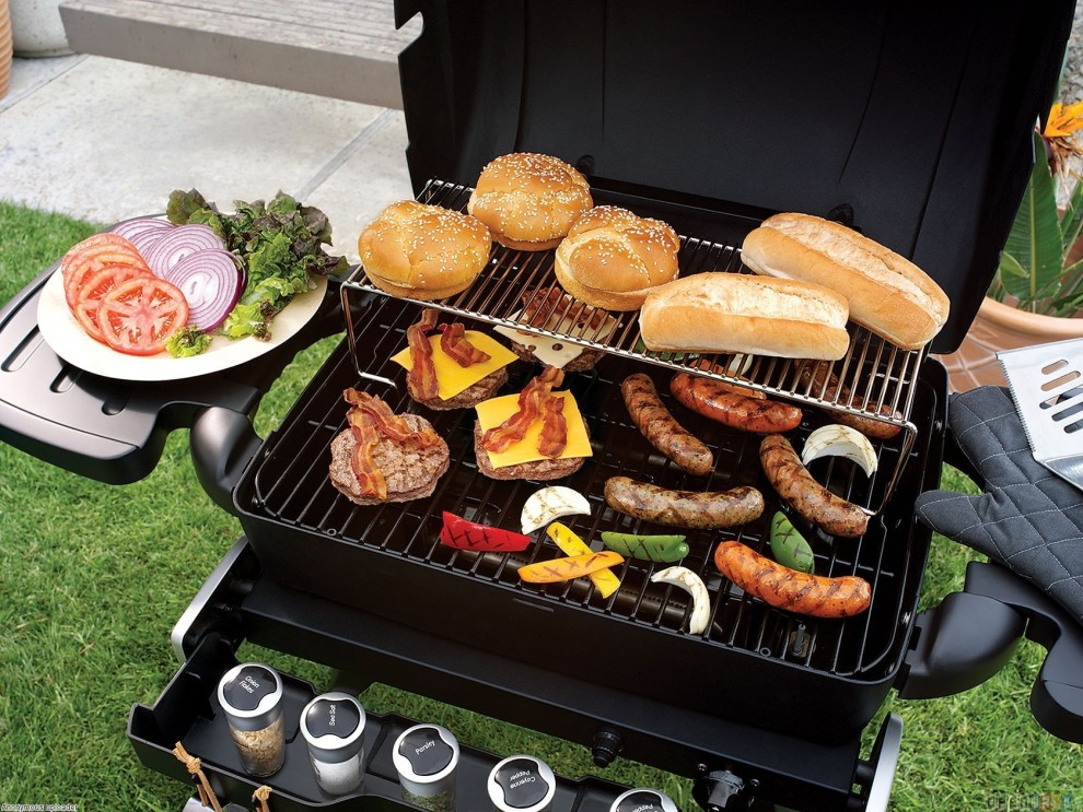 barbecue_grill_1680x1261